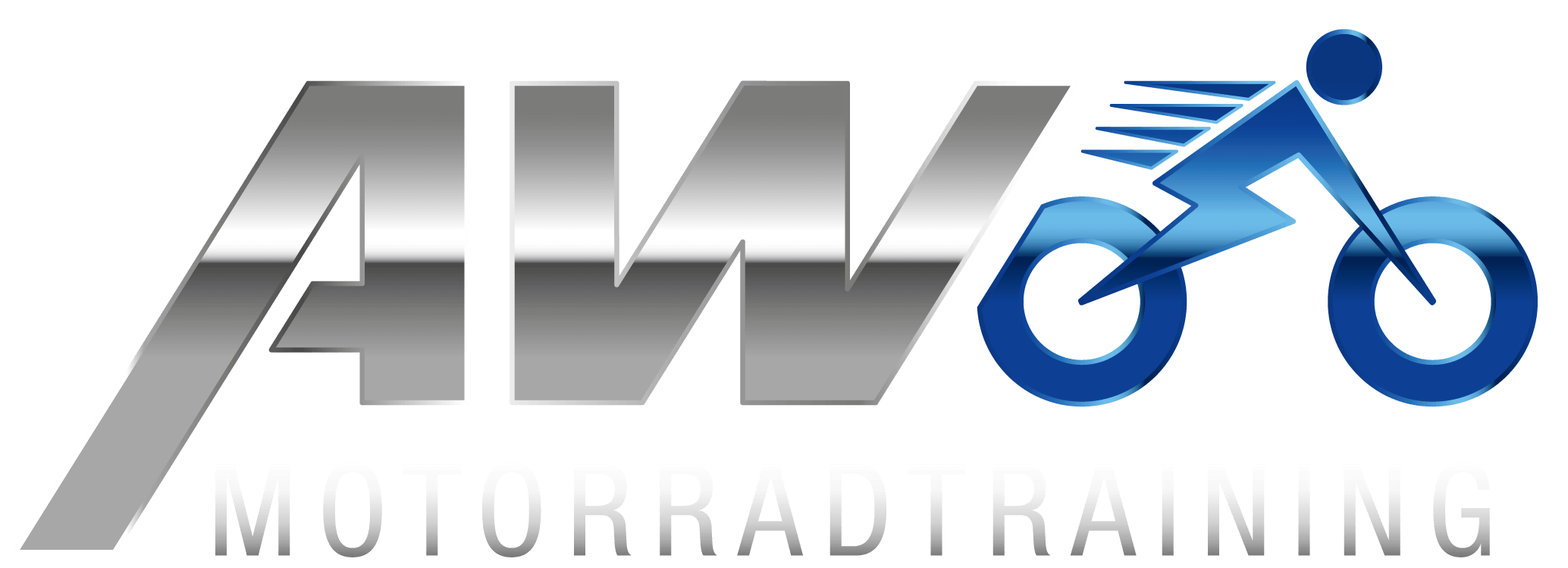 AW-Motorradtraining